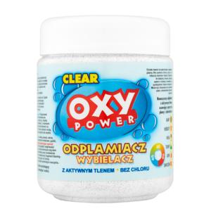 oxy-sloik