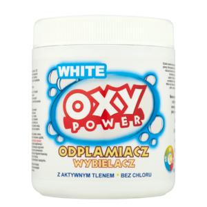 oxy-white